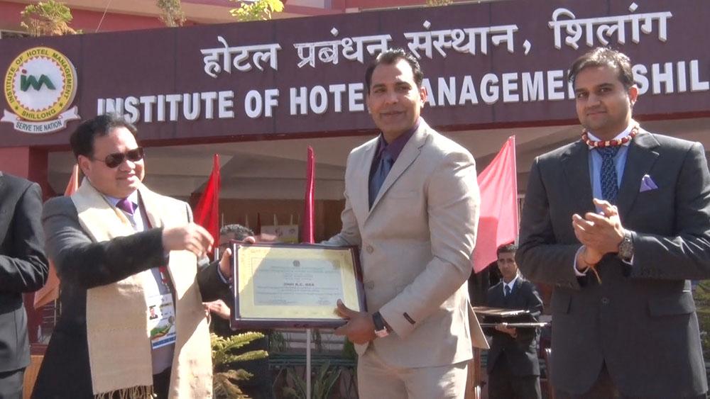 certificate -4