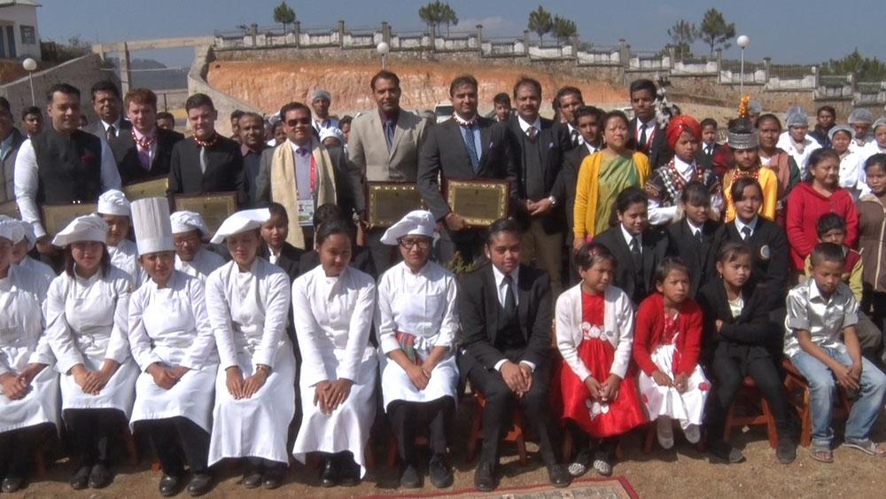 Group photo-2